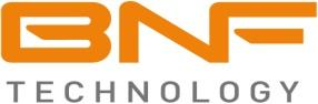 BNF Technology